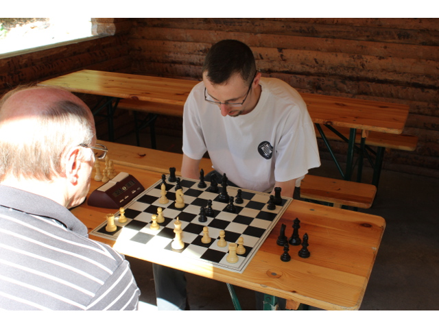 ActiveChess